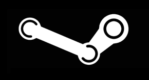 Steam from Valve