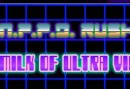 N.P.P.D. RUSH: THE MILK OF ULTRA VIOLET set for Steam release