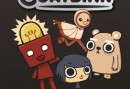 MEET COATSINK AT GDC 2014