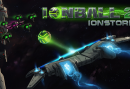 Ionball 2: Ionstorm – Tower Assault  Free DLC Available Now!