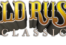 'GOLD RUSH! CLASSIC – an '80′s classic is back!
