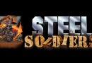 The Awesome 'Z: Steel Soldiers' first update is now live!
