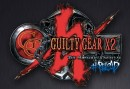 Guilty Gear X2 #Reload hits Steam for the first time!