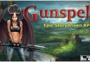 Gunspell available to download via PC digital download now!