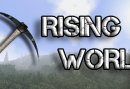 Early Access Version 0.7 released for Rising World
