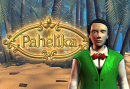 Pahelika: Secret Legends – Out Today!