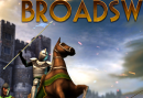 Broadsword: Age of Chivalry launches on PC today!