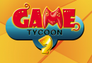 Game Tycoon 2 Gets Mac and More!