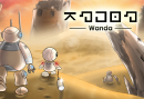'Wanda – A Beautiful Apocalypse' Out On Steam Today, 3 June 2016