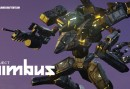 Project Nimbus (Early Access) receives an official launch in Japan