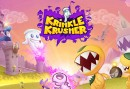 Krinkle Krusher (PC) Launches 4th August 2016
