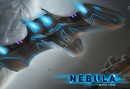 Nebula Online Leaves Early Access Today!