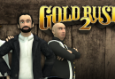 A Classic Returns – Gold Rush! 2 Out Today!